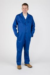 Workwear Rental